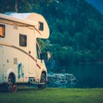 RVs & CAMPERS 2019