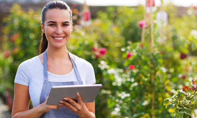 ADVERTISING STRATEGIES FOR LAWN & GARDEN CENTERS AND NURSERIES MARKET 2019