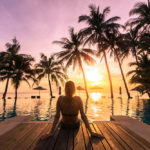 WIN A TRIP TO A 2019 TOP TRAVEL DESTINATION