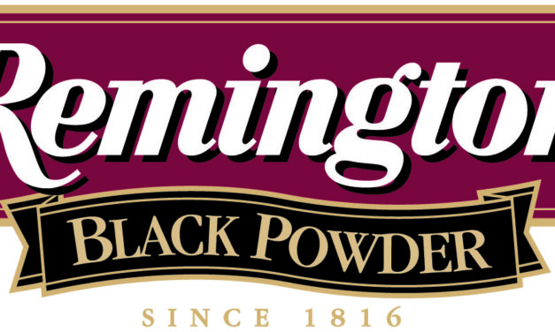 Remington Arms Spring Rebates!
