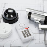SECURITY SYSTEMS & SERVICES 2019