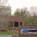 WINSUPPLY OPENS FOUR NEW COMPANIES IN MARYLAND, OHIO AND TEXAS