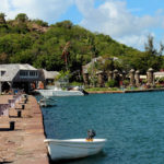 STILL HEALING, CARIBBEAN PREDICTS STRONG TOURISM GROWTH