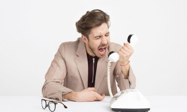 3 VOICEMAILS THAT WILL RUIN YOUR DEALS