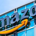 AMAZON-BACKED HEALTHCARE VENTURE GETS MUCH-NEEDED NAME: HAVEN