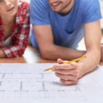 ADVERTISING STRATEGIES FOR REMODELING MARKET 2019