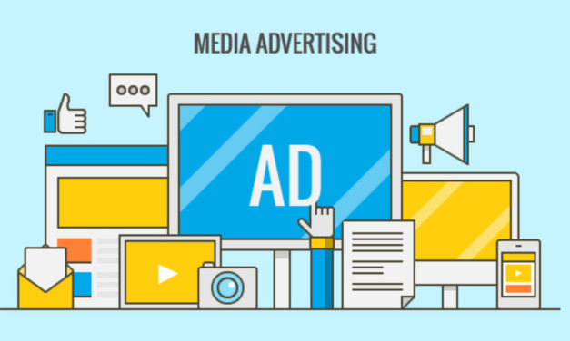 LOCAL ADVERTISERS EXPECT TO MAINTAIN LAST YEAR'S OVERALL AD SPENDING, WITH SHIFTS TO INCREASE SPEND ON MOBILE AND SOCIAL, ACCORDING TO BIA'S U.S. SAM™ SURVEY