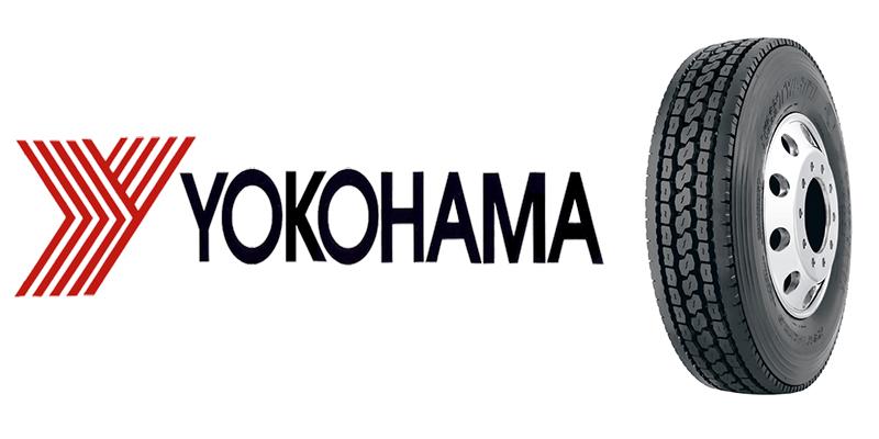 YOKOHAMA's Online Rebates!