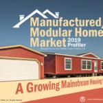 MANUFACTURED/MODULAR HOMES 2019 PRESENTATION