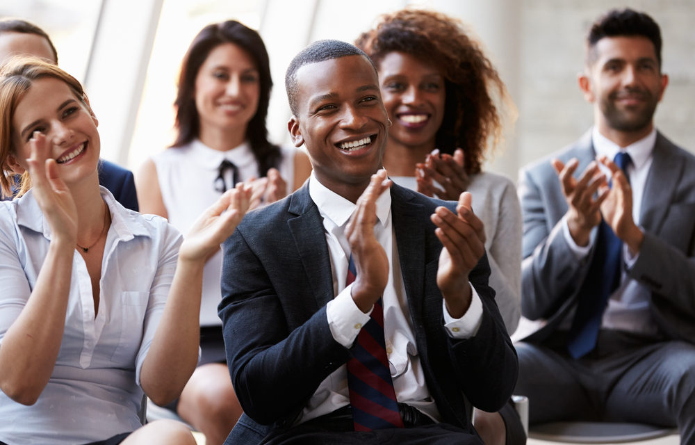 5 KEYS FOR MOTIVATING YOUR TOP SALESPEOPLE