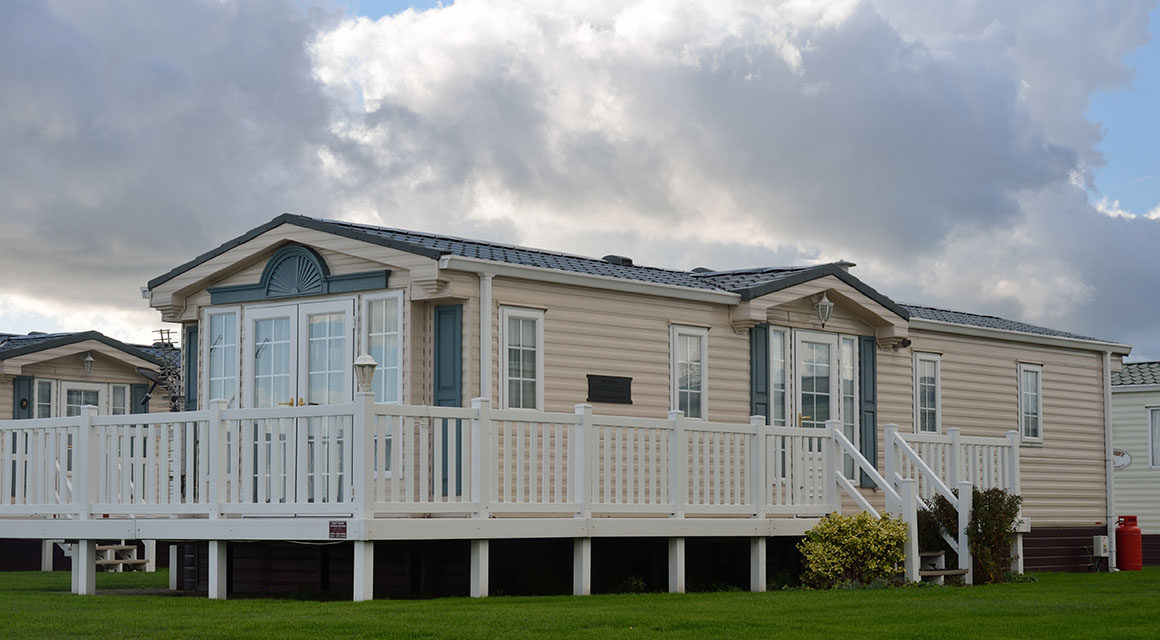 ADVERTISING STRATEGIES FOR MANUFACTURED/MODULAR HOMES 2019
