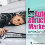 AUTO & TRUCK MARKET 2019 PRESENTATION