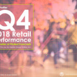 Q4 2018 RETAIL PERFORMANCE
