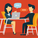 DIFFICULT CONVERSATIONS WITH EMPLOYEES: 9 CRUCIAL RULES TO REMEMBER
