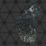 BOROPHENE: THE MOST EXCITING NEW MATERIAL YOU'VE NEVER HEARD OF