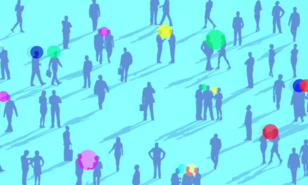 HOW TO CONFRONT BIAS WITHOUT ALIENATING PEOPLE