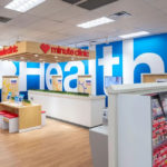 """YOGA CLASS WHILE WAITING FOR REFILLS? CVS TESTS NEW """"HEALTH HUBS"""""""