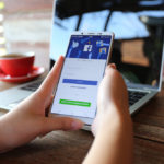 FACEBOOK GIVES SMALL BUSINESSES NEW ADVERTISING AND ENGAGEMENT TOOLS
