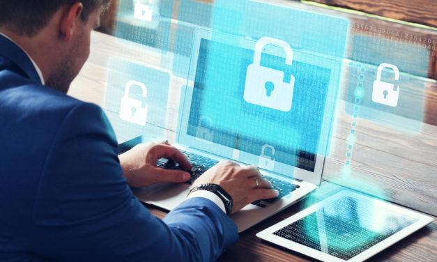 BATTLING INTERNET SECURITY THREATS