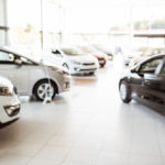 ADVERTISING STRATEGIES FOR AUTO & TRUCK MARKET 2019