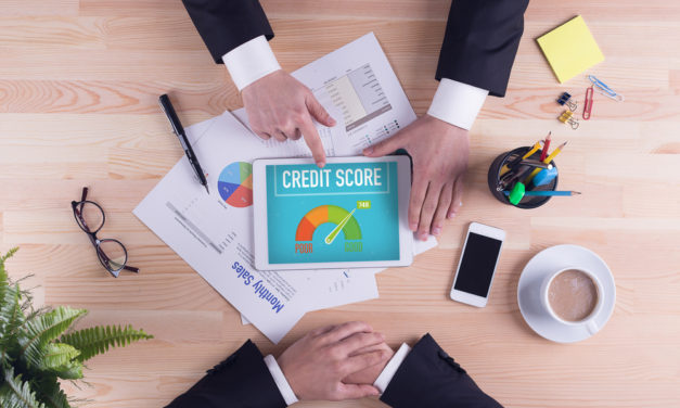 ADVERTISING STRATEGIES FOR LOANS & MORTGAGE MARKET 2019
