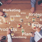 SMALL BUSINESSES WILL BUY ADVERTISING ACROSS EIGHT TO 15 DIFFERENT PLATFORMS THIS YEAR, ACCORDING TO BIA'S U.S. SAM™ SURVEY