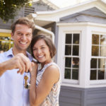 REAL ESTATE MARKET 2019: HOME BUYERS AND SELLERS