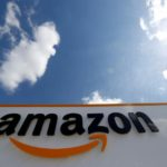 EXCLUSIVE: AMAZON INTERESTED IN BUYING BOOST FROM T-MOBILE, SPRINT – SOURCES