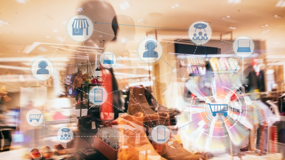 IS SOCIAL MEDIA MATURITY A NEW (AND BENEFICIAL) ERA FOR RETAILERS/ADVERTISERS?