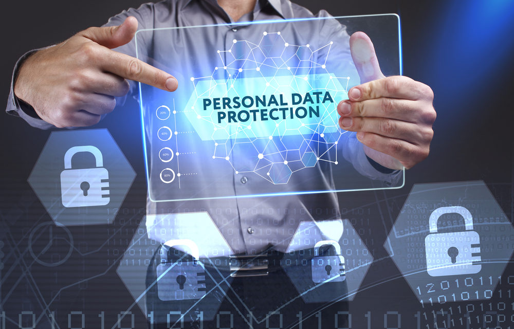 PERCEPTIONS OF PERSONAL PRIVACY