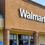 WALMART QUASHES LOCAL GROCERY COMPETITION