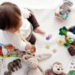 INDEPENDENT TOY STORES ARE USING EXPERIENCES TO ATTRACT CUSTOMERS
