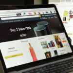 SEARCH IS RETAIL'S FASTEST-GROWING AD FORMAT
