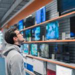 HUB SURVEY: 55% HAVE 'NEVER HEARD OF' NEXT GEN TV