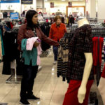 Department Stores Could Have a 'Sobering' Christmas, Credit Suisse Warns