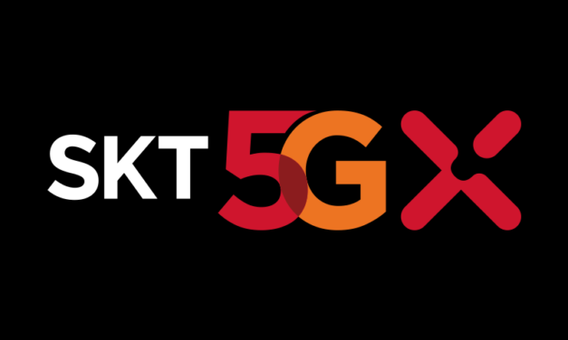 The World's First 5G-8K TV: One Step Closer to Fruition