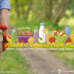 Health & Organic Foods Market 2019 Presentation