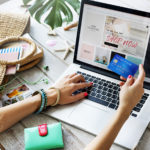 Multiple Technologies Attract Different Online Shoppers