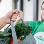 Report: Online Grocery Sales Grew 15% This Year