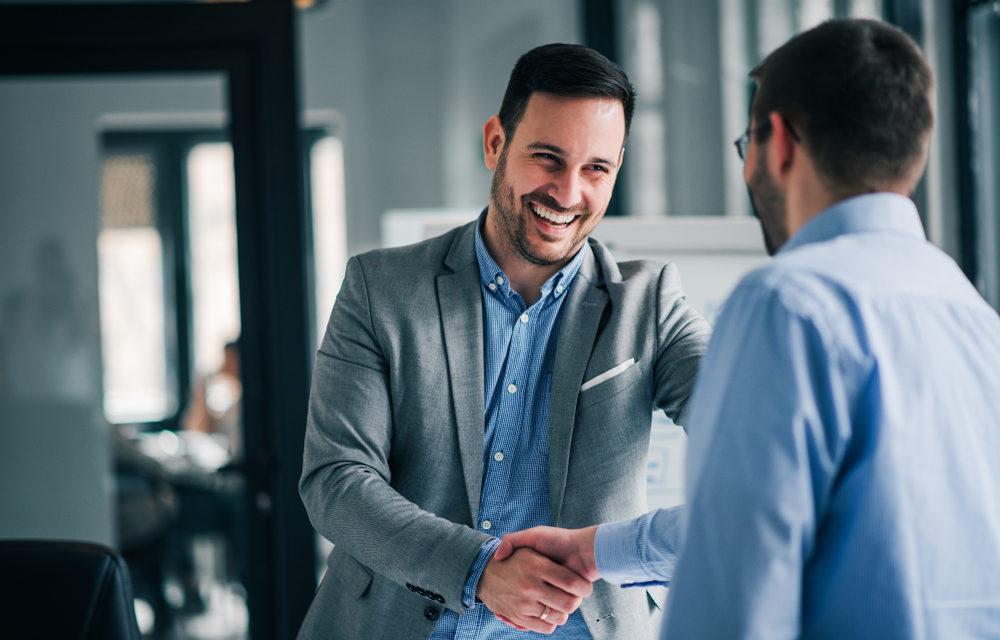 Management Insights September/October 2019