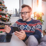 Advertising Strategies For Early Holiday Shopping: E-Commerce 2019