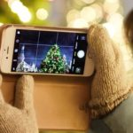 Smartphones Are Most Popular Devices for Online Shopping, Survey Says
