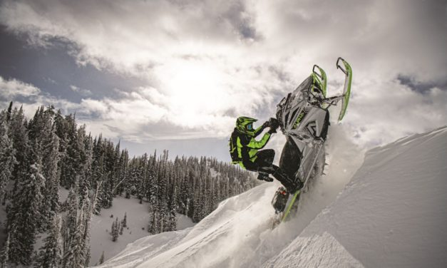 Clearing the Air on Arctic Cat Rumors