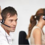 4 Tips for Handling Difficult Customer Service Conversations