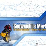 Snowmobile Market 2019 Presentation