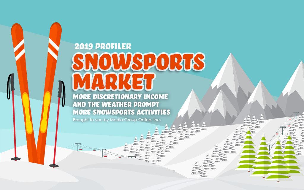 Snowsports Market 2019 Presentation