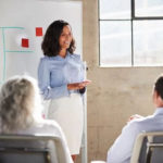 5 Unexpected Ways to Crush Sales Meetings in the Field