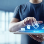 The Perils of Digital Ignorance