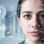 How Retailers Are Using Biometrics to Identify Consumers and Shoplifters