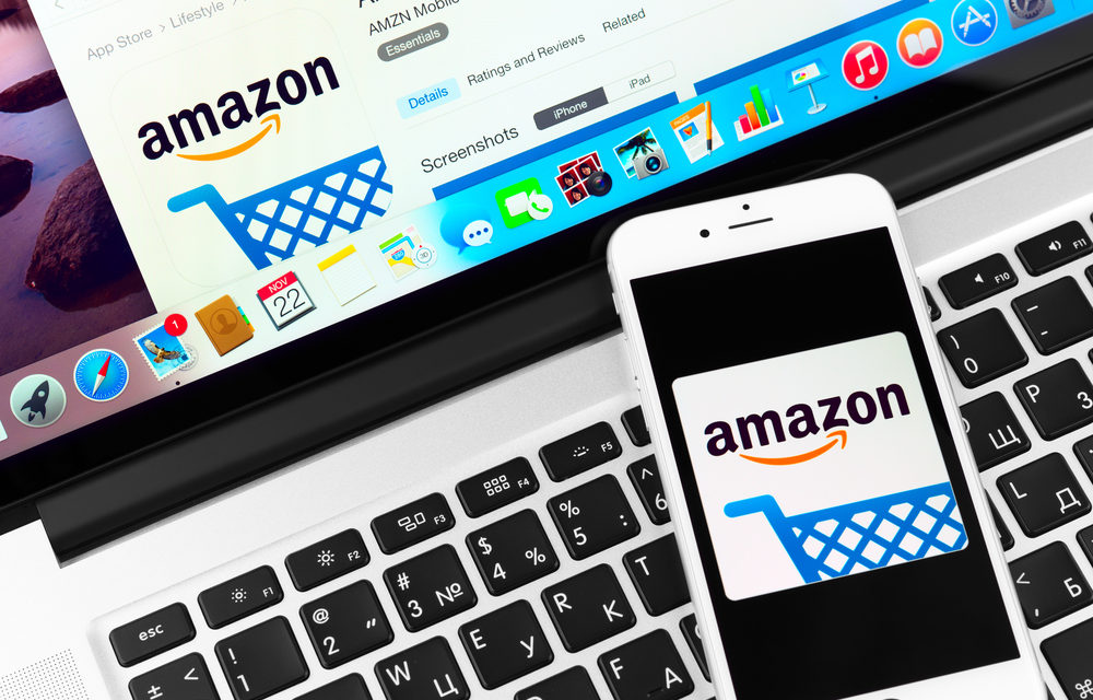Why Amazon Is About to Upend the $70 Billion TV Ad Market
